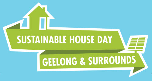 Sustainable House Day Geelong 2016 Geelong Sustainability