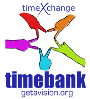 Time Bank