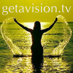 GetaVision.TV