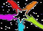 GetaVision Logo