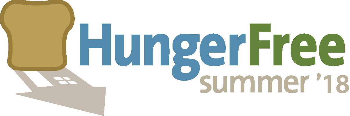 Hunger Free Summer