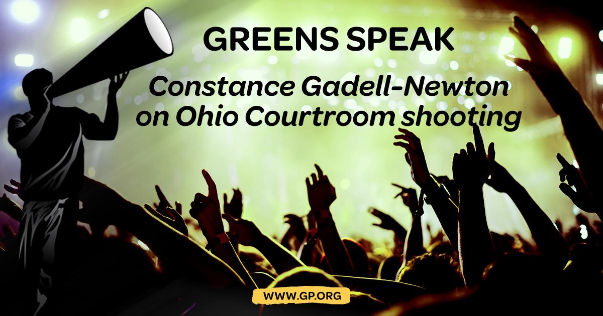 Greens-Speak-Gadell-Newtom-shooting.jpg