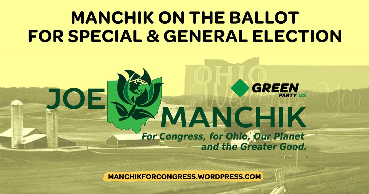 Joe-manchik-on-ballot.jpg