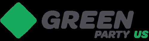 GP Site