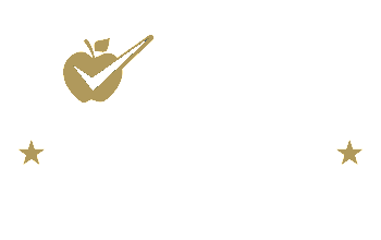 Rep. Graig Meyer - NC House District 50