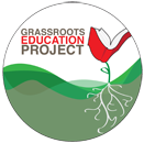The Grassroots Education Project