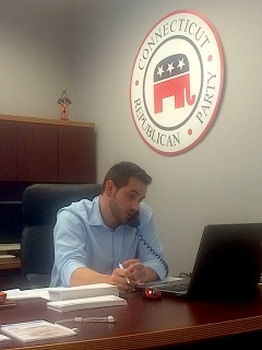 J.R.-Romano-at-his-desk-1.jpg