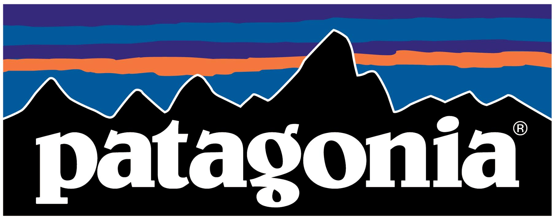 greenbelt s loyal partnership with patagonia friends of the rh greenbelt ca patagonia logo font name