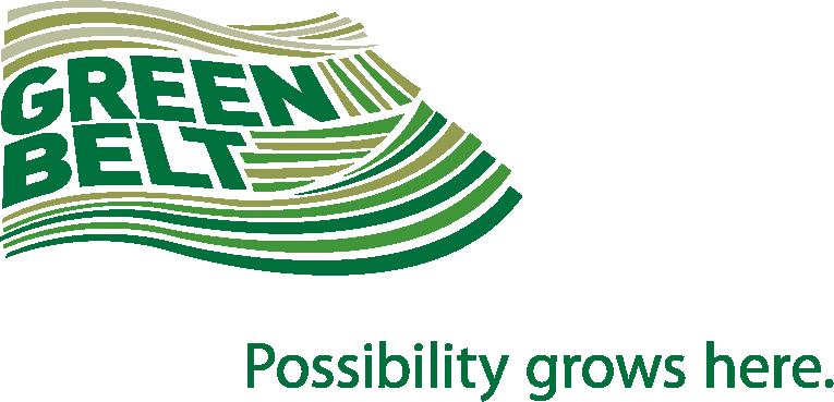 Image result for green belt
