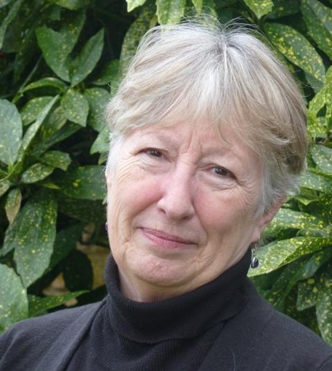 Lucy Craig