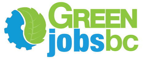 Green Jobs BC