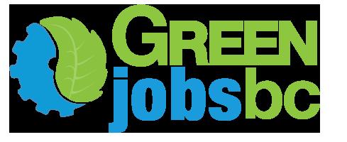 Green Jobs BC