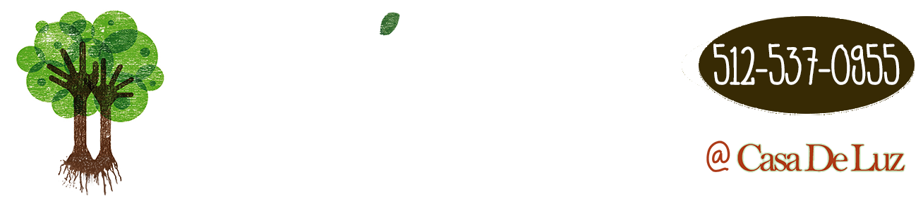 Growin' Together: Hands-On Afterschool & Camps