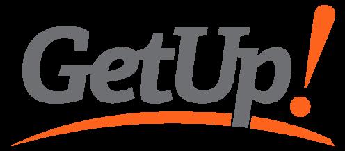 Getup Action Hub