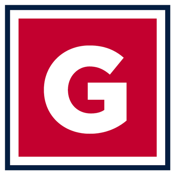 Gwinnett Republican Party