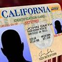CA_Drivers_License_128x128.jpg