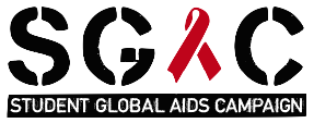 Student Global AIDS Campaign (SGAC)