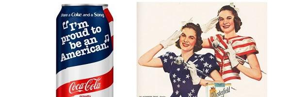 American Sugar