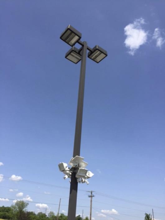 SolarLights.jpg