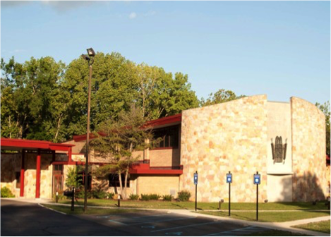 Bureau of Jewish Education