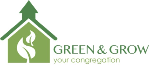 Green and Grow Your Congregation