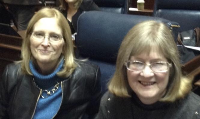 Carol_Oglesby_and_Susan_Sirnic.jpg