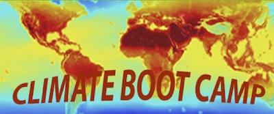 climatebootcamp.jpg