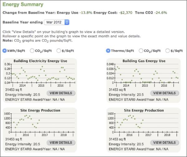 energystewards-1.jpg