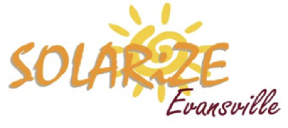 Solarize_Evansville.png