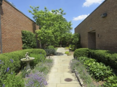 St_Lukes_Sowers_Garden.png