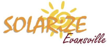 Solarize Evansville