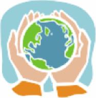 earthcarelogo.png