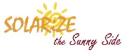 Solarize Sunny Side