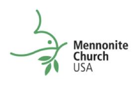 MennoniteLogo.png