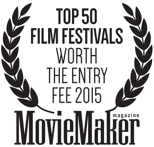 50_Worth_the_Entry_Fee_2015_Laurels.jpg
