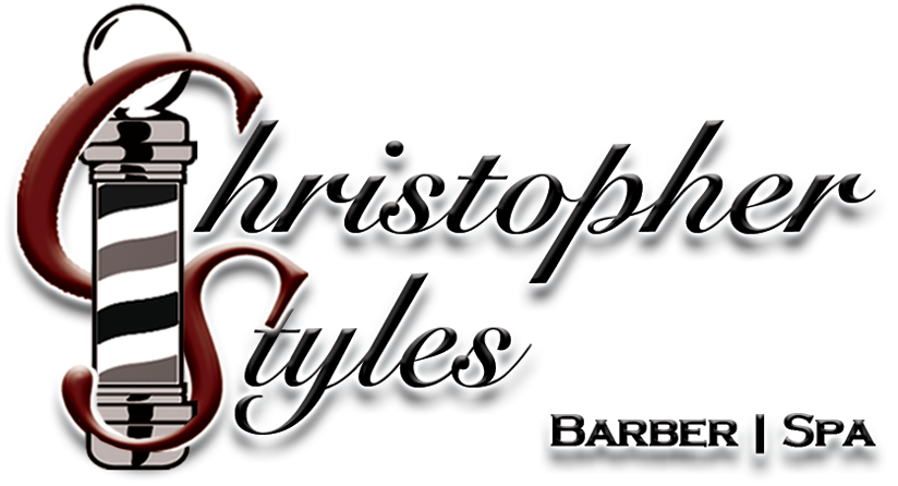 Christopher_Styles_Logo_Isolated_w-text_(1)_(1).png