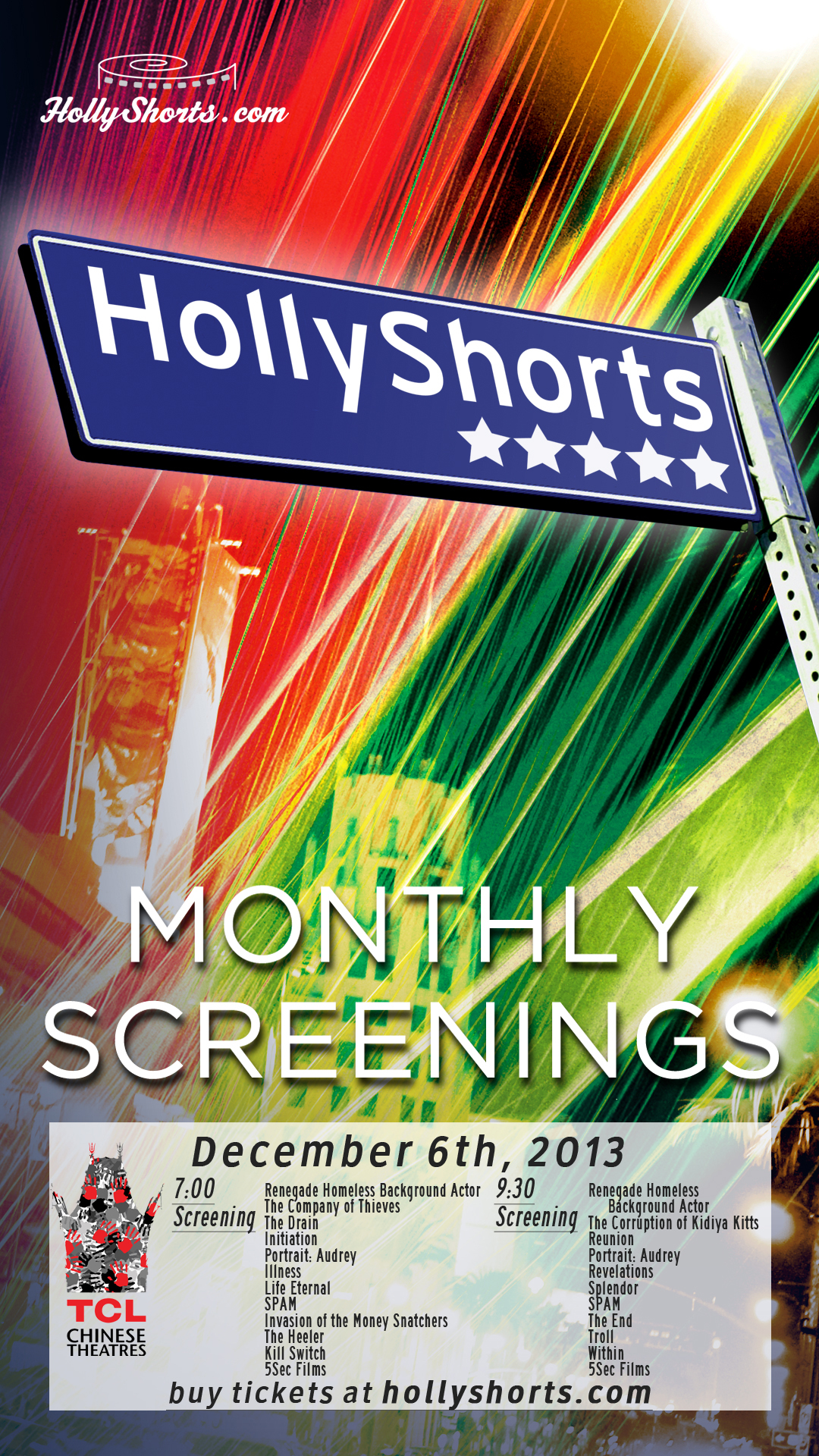HOLLYSHORTS_Monthlies_poster_Dec_(5).jpg