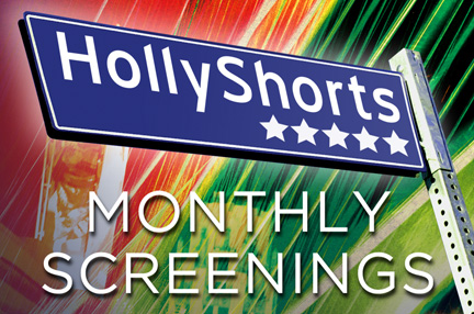 HOLLYSHORTS_THUMB_MS_hires.jpg