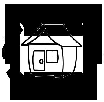 Save Richmond Homes