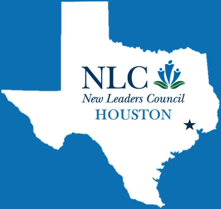 New Leaders Council