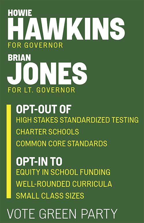 Hawkins/Jones for NY Schools