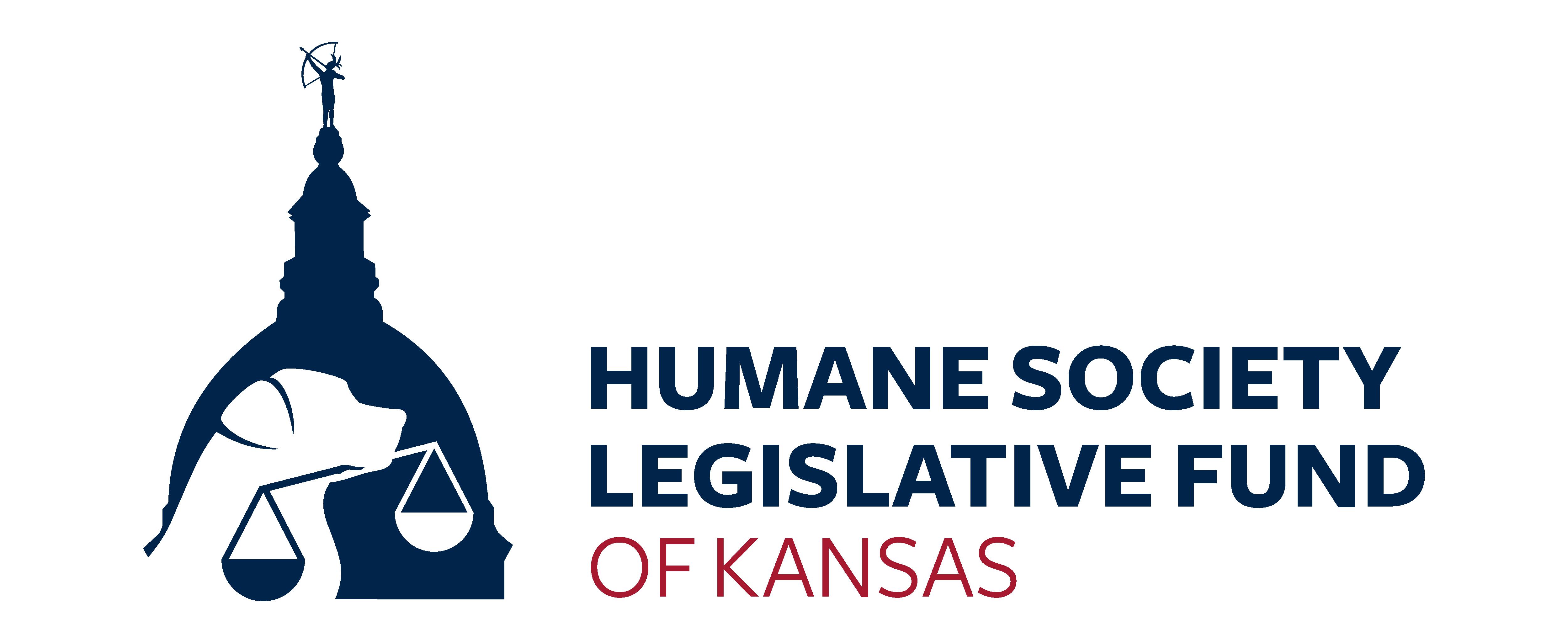 HSLF - Kansas