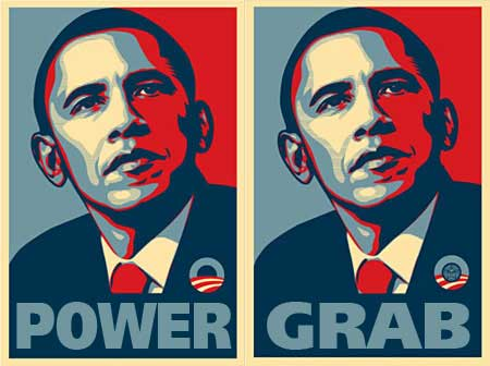 obama_power-grab1.jpg