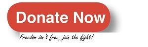 donation_button300px.jpg