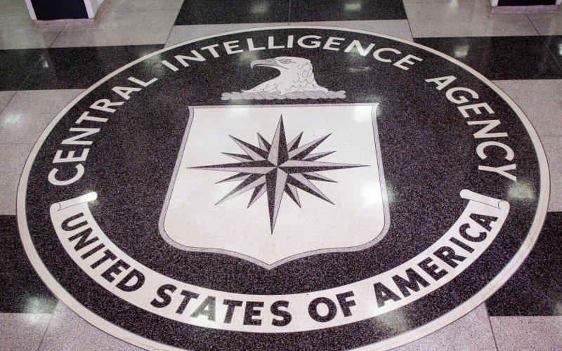 CIA Torture Reports