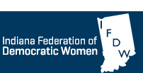 Indiana Federation of Democratic Women