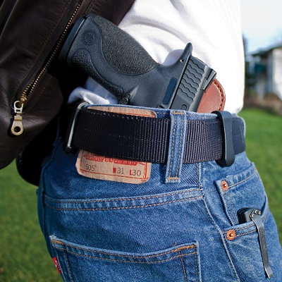 illinois-concealed-carry-class.jpg