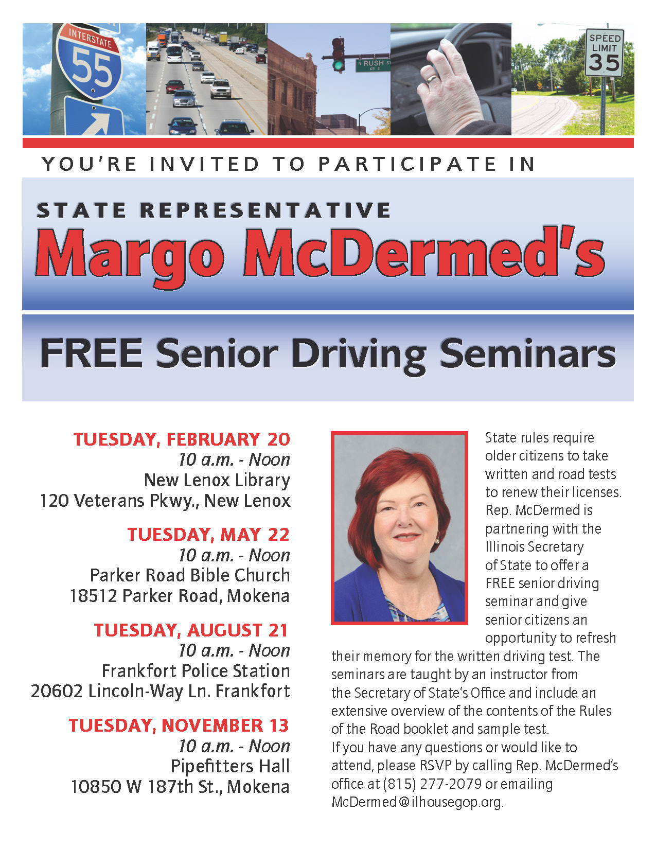 mcdermed_driving_seminars_flyer_2018.jpg