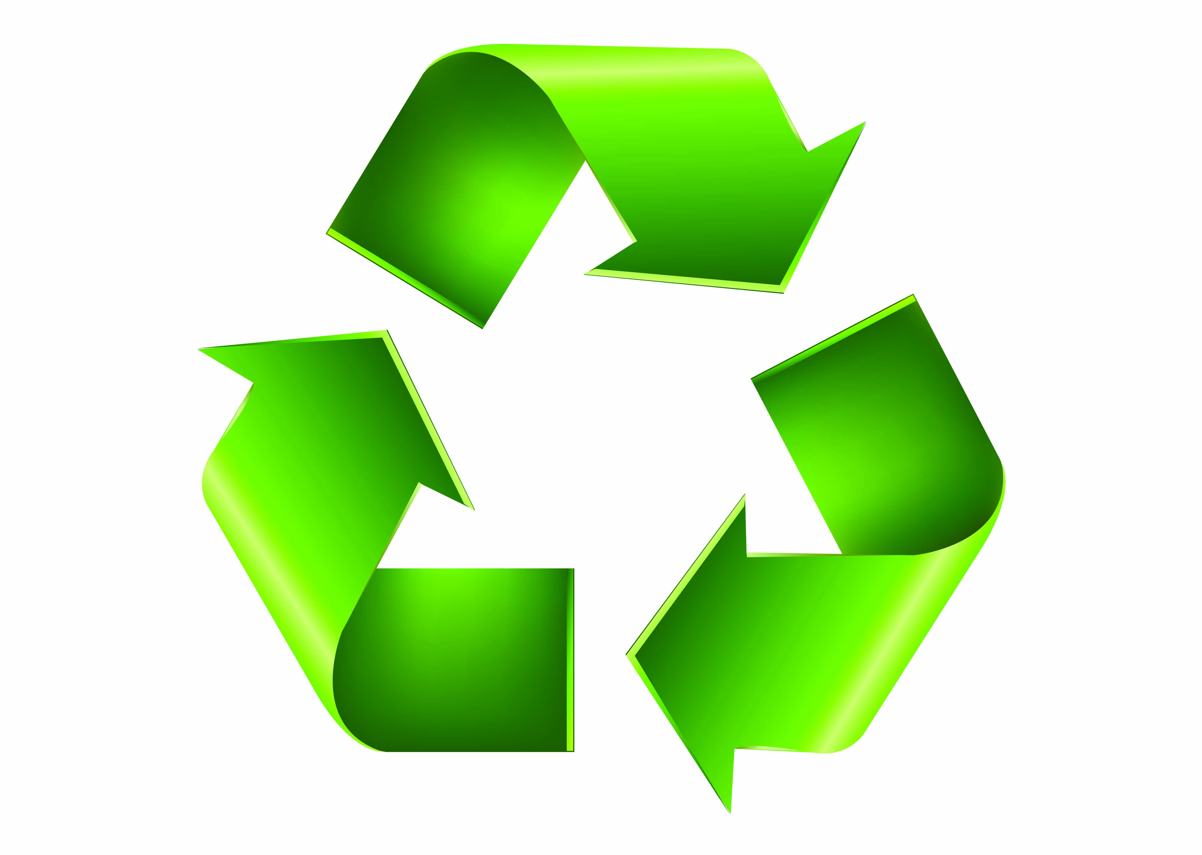 Leader Durkin And Radogno To Host Recycle Day Illinois