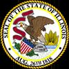Illinois State Representative Bill Mitchell